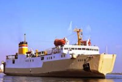 Jadwal Kapal Pelni Egon Terbaru 2019 2020 2021 2022 2023 2024 2025