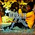 Audio:Enock Bella-Nikubali:Download