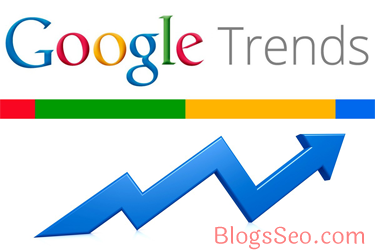 What Is Google Trends