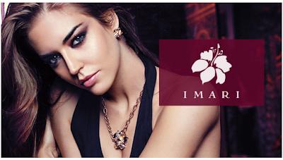 Shop Avon Imari Online