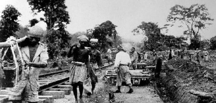 Ternyata-Soekarno-yang-Kerahkan-Jutaan-Rakyat-Indonesia-Menjadi-Pekerja-Romusha