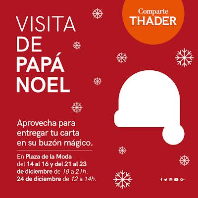 papa-noel-thader