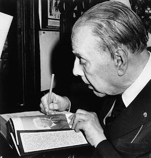 Jorge Luis Borges - Acerca de King Kong