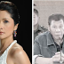Word war erupts at Agot Isidro's 'We Heal Aswang' post on Twitter