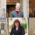 Online fantasy szimpózium lesz a hétvégén, ismert szerzőkkel!