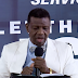 Sunday Service: Join Daddy Adeboye (Live View)
