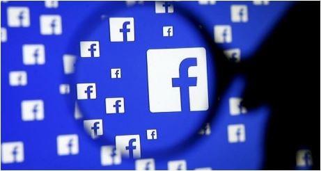 005f1cd9df5cf تعرف على أهم التطبيقات التى يمكن ان تحل محل تطبيق الفيسبوك Facebook على  انظمة اندرويد Android