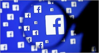 تعرف, على, أهم, التطبيقات, التى, يمكن, ان, تحل, محل, تطبيق, الفيسبوك, على, انظمة, اندرويد