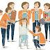 Πώς μεγαλώνουν τα παιδιά τους οι 5 πιο συνηθισμένοι τύποι μαμάδων