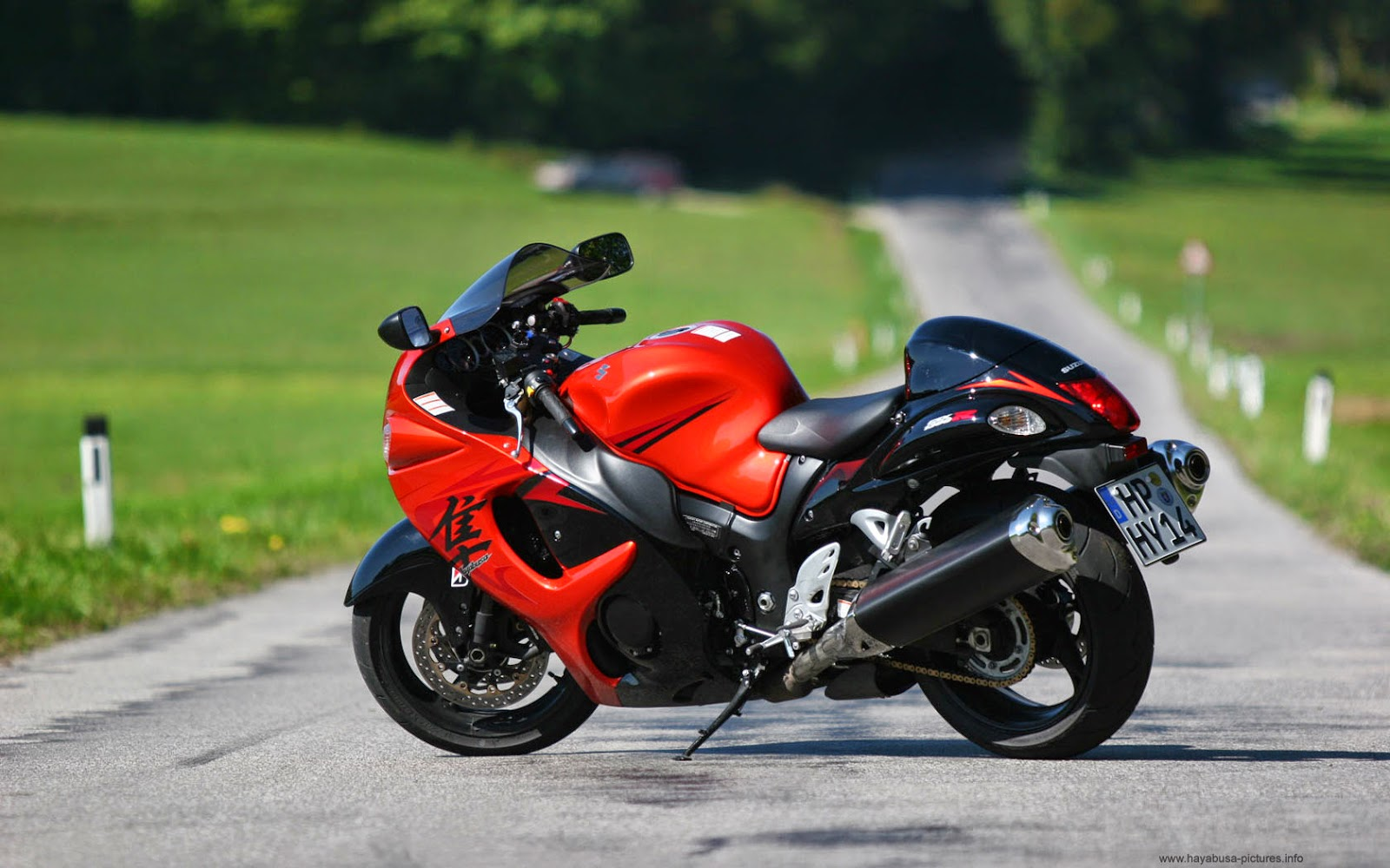 Suzuki hayabusa top 10 hd wallpapers specification price - Best wallpapers of cars and bikes ...