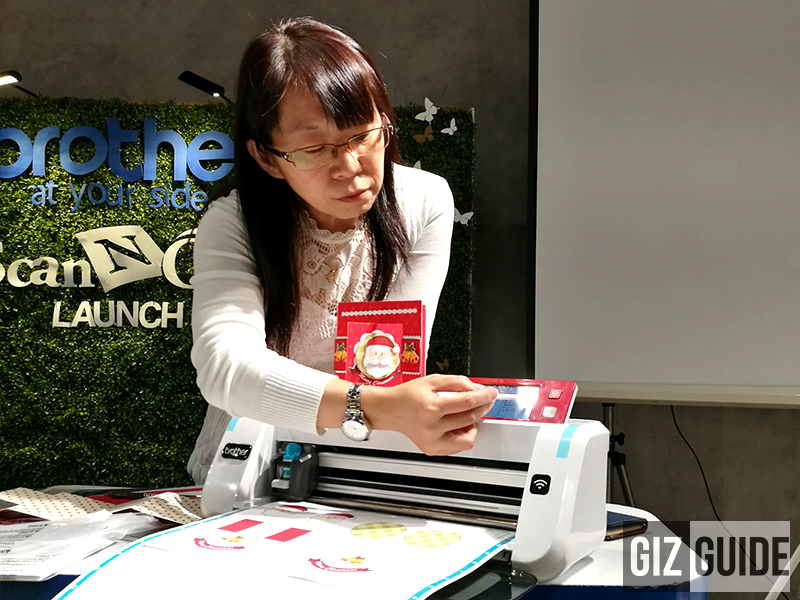 gizguide-brother-scanncut-cm700 Brother ScanNCut CM700 For Creative Crafters Is Now In The Philippines, Priced At PHP 23990 Technology