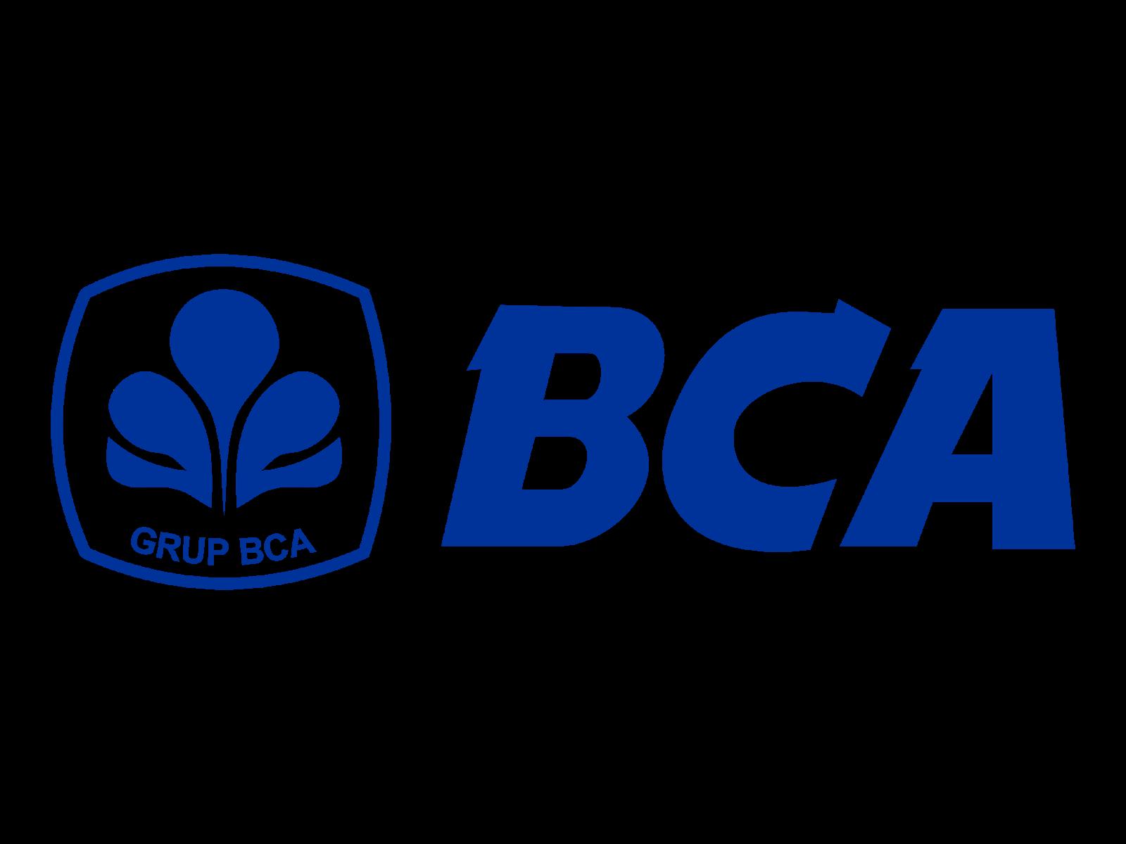 Cara Bayar Premi Prudential Via Bank Bca Ariefpriyadi Com Pru Syariah