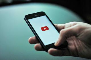 YouTube Basic Training for Beginners - Part 1 || Youtube Basic Training Air Force