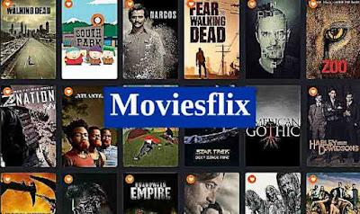 Moviesflix com 480p 720p Hindi Dubbed Dual Audio 300mb Movies Download