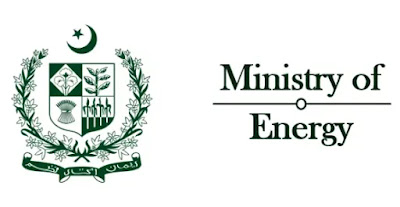 Ministry of Energy Petroleum Division Jobs 2020