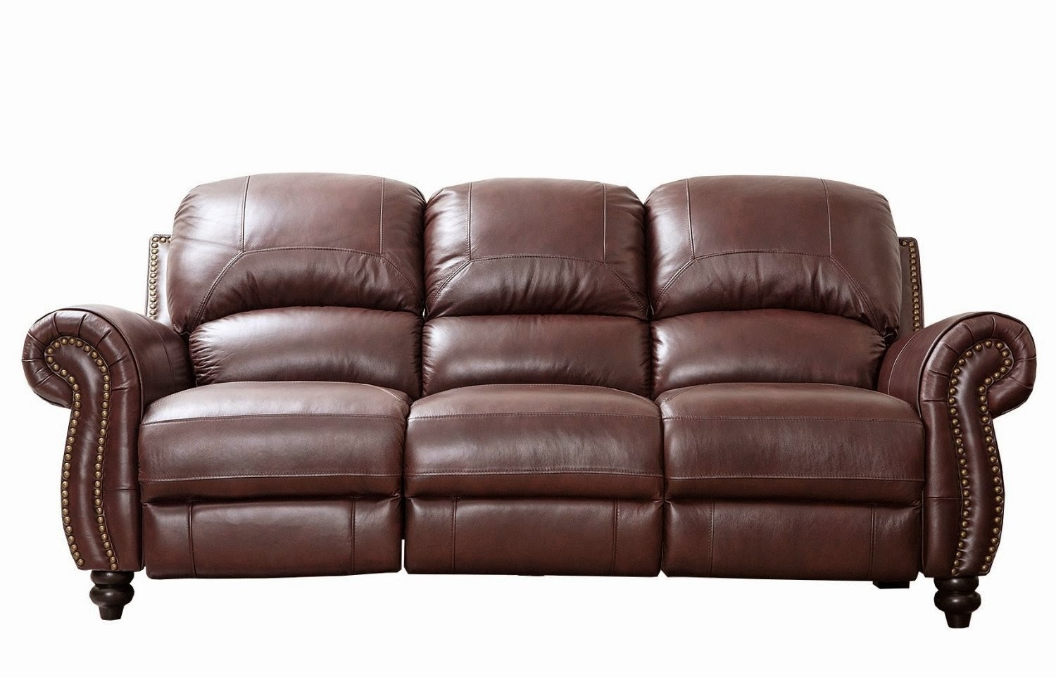 leather recliner sofa reviews reclining sofa and loveseat modern leather recliner sofa sofa recliner leather sale