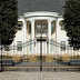 Photo: Atiku Reportedly Sells US Home For $2.95m