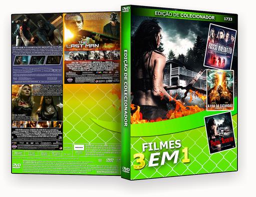 FILMES 3X1 – EDICAO VOL.1733 – ISO – CAPA DVD