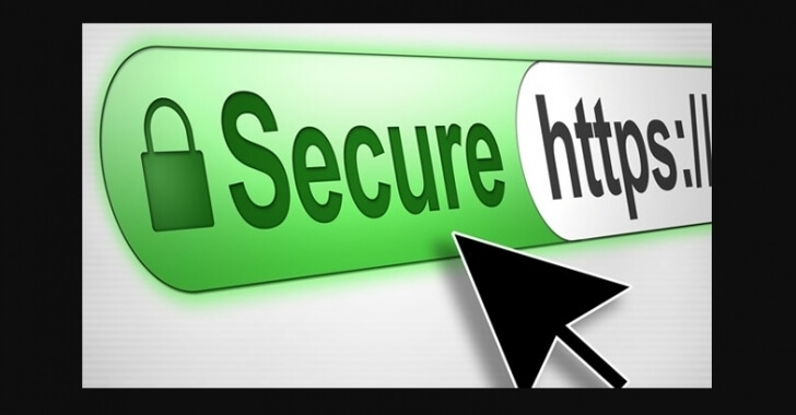 How to Keep Your Domain Secure in 2020