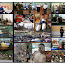 မောင်အဉ္စန - မြန်မာပြည်ရောက် COVID-19 ဟာ ငြိမ်းချမ်းရေးစေတမန် ဖြစ်ပါစေသား