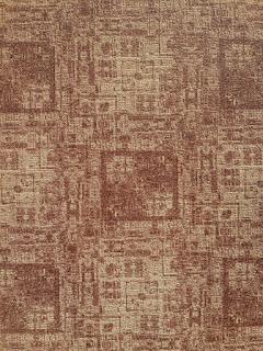 Caria duvar kağıdı 1448