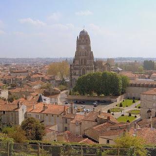 https://dons.jlm2017.fr/produit/de-saintes-rochefort-rochelle-niort-poitiers-5-juin/