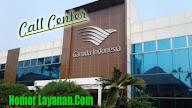 Call Canter Qatar Airways Indonesia Pusat Nomor Layanan Dan Bantuan