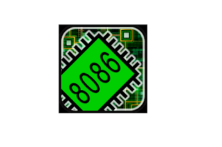 Free Download Emulator emu8086 with license key