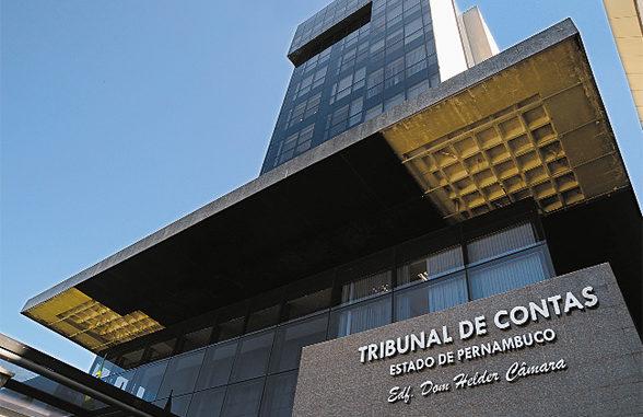 Tribunal de Contas de Pernambuco reafirma que vereadores pode receber 13º salário