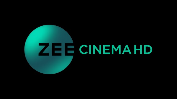 Zee Cinema Hd Watch Online Live Tv Channel