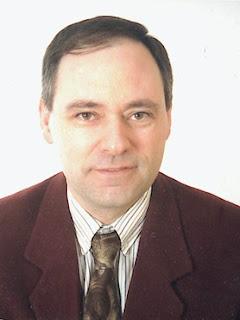 Antonio Ferrando Francés, AVL, valensiá, català
