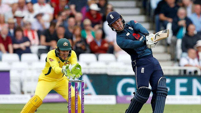 Match Preview England vs Australia ICC Cricket World Cup 2019