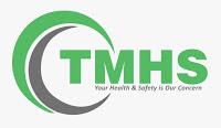 Nafasi Za Kazi Mpya 5 Tindwa Medical and Health Services (TMHS)