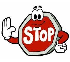 STOP KETERGANTUNGAN OBAT!