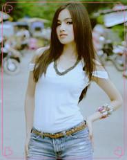 Model Gaya Rambut Pendek Wanita Ala Artis   loveheaven07