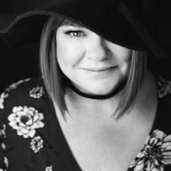 Lesley Jones author image