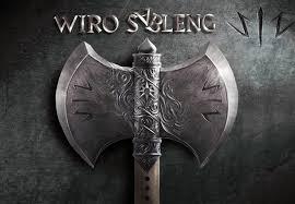 Download Film Wiro Sableng 212 (2018) Full Movie