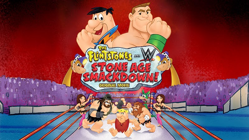 www-partners-with-stone-age-smackdown