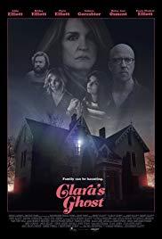 O Transtorno de Clara Dublado