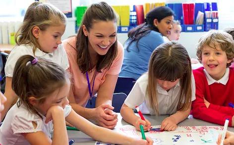 Pentingnya Teori Belajar Bagi Seorang Guru
