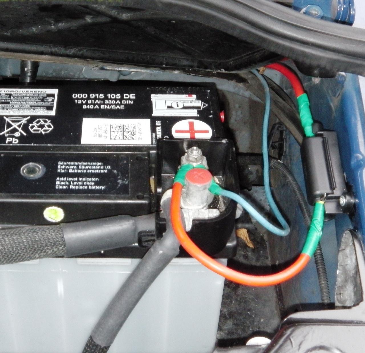 Electric Blower Motor Wiring Diagram Free Download Wiring Diagrams