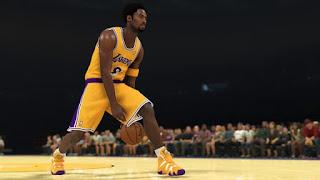 NBA 2K21 MULTi9-ElAmigos full version