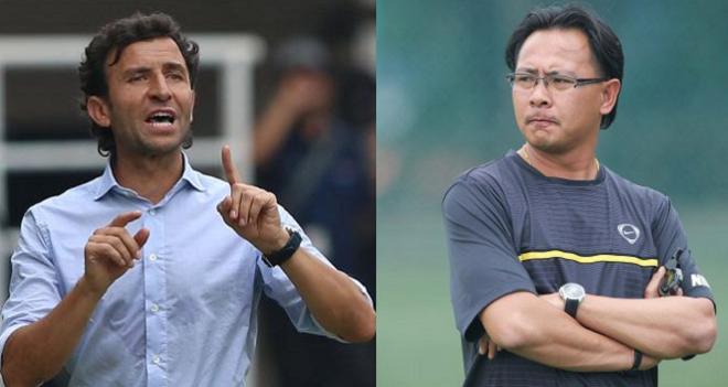 Jelang Laga Perdana, Timnas Malaysia Berikan Alarm ke Timnas Indonesia U-22