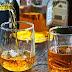 खैरा : जाइलो वाहन से तीन सौ लीटर देसी शराब बरामद