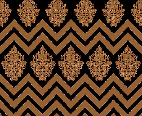 Damask-textile-motif-7007