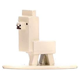 Minecraft Jada Llama Other Figure