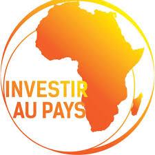 Investir_Au_Pays_Cameroun