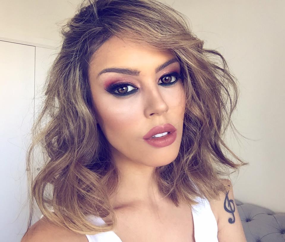 Maquiadoras que Você tem que Seguir nas Redes Sociais