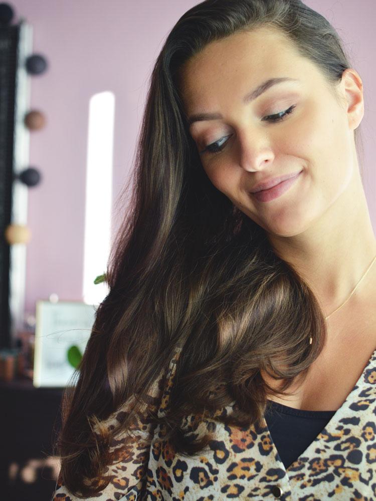 Jak dbać o włosy zimą? - Czytaj więcej »
