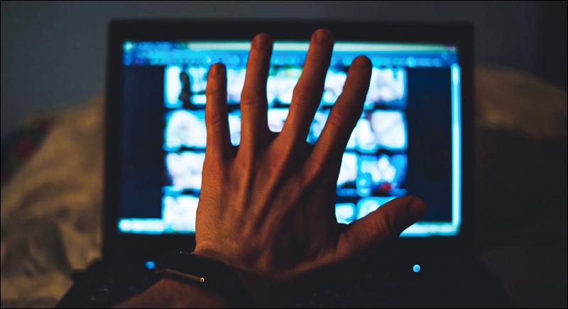 حجب-المواقع-الاباحية-من-خلال-الراوتر